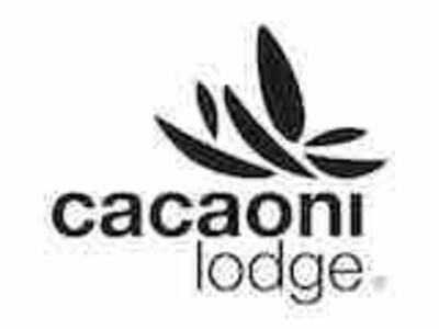 Hotel Cacaoni Lodge