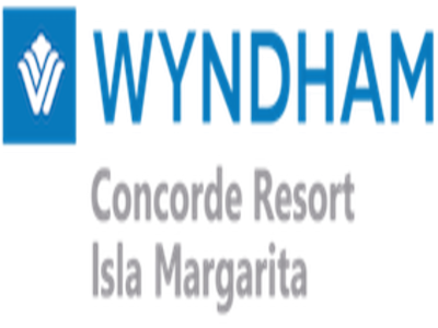 Wyndham Concorde Resort Isla Margarita