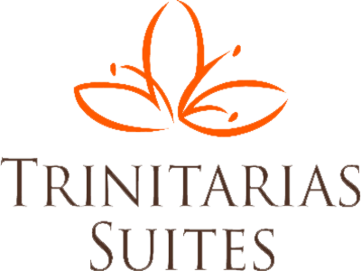 Hotel Trinitarias Suites
