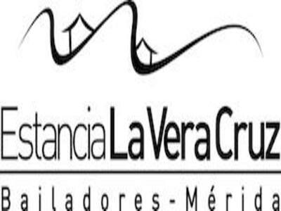 Estancia La Vera Cruz