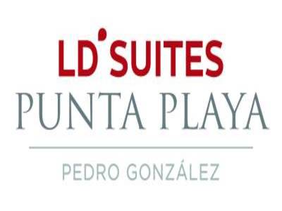 LD SUITES PUNTA PLAYA