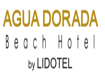 AGUA DORADA BEACH HOTEL by LIDOTEL