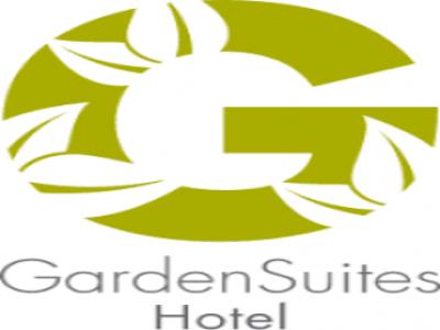 GARDEN SUITES HOTEL
