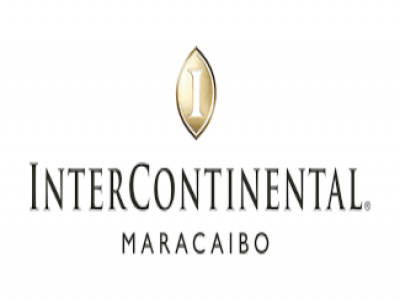 INTERCONTINENTAL MARACAIBO