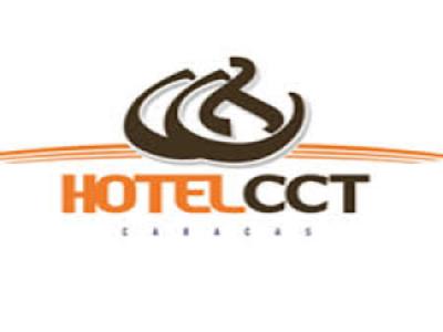 HOTEL CCT CARACAS