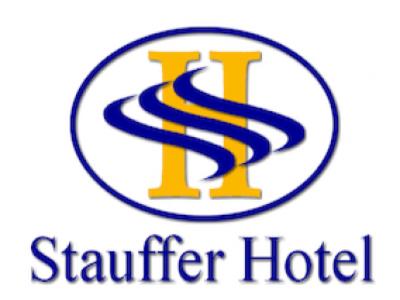 HOTEL STAUFFER MATURÍN