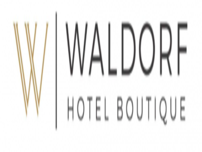 WALDORF HOTEL BOUTIQUE