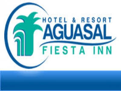 HOTEL & RESORT AGUASAL FIESTA INN