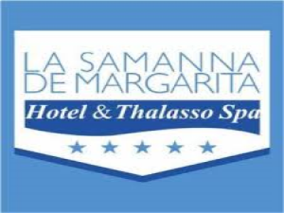 LA SAMANNA DE MARGARITA HOTEL & THALASSO SPA
