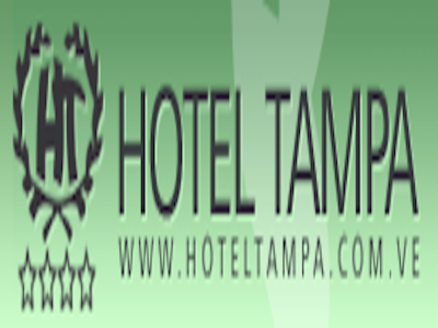HOTEL TAMPA