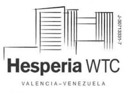 Hotel Hesperia WTC Valencia