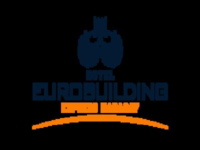 Eurobuilding Express Maracay