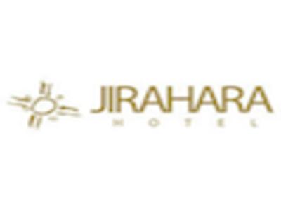 Jirahara Hotel