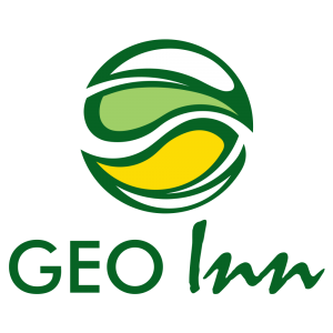 HOTEL GEO INN